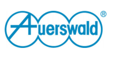 Picture for category Auerswald