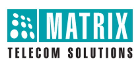 Picture for category Matrix Comsec
