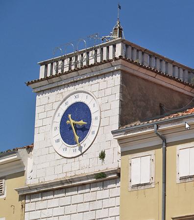 Picture for category Satovi za fasadu i crkveni toranj