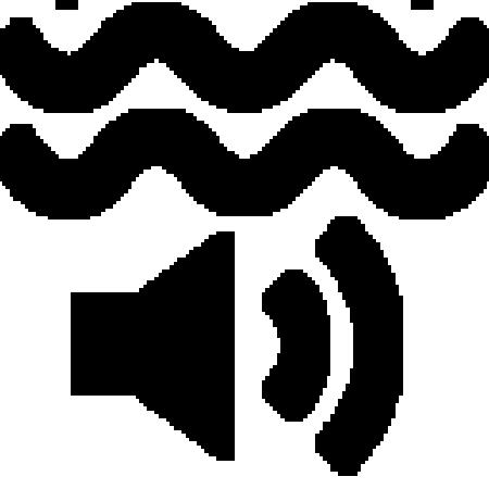 Picture for category Podvodno ozvučenje