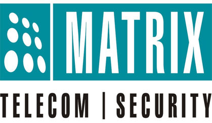 Picture for manufacturer Matrix Comsec