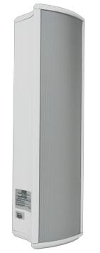 Picture of LDA CI-825TN