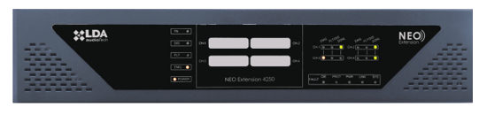 Picture of LDA NEO-4250E